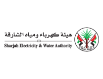 9 Sharjah Electricity Water Authority Trenchless Arabia