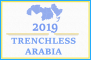 Trenchless Arabia