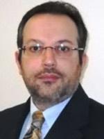 Dr. Antonio Miglio