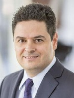 Dr. Murat Engindeniz